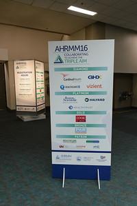 AHRMM16-3303