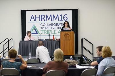 AHRMM16-5371