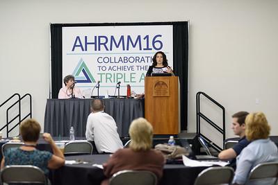 AHRMM16-5372