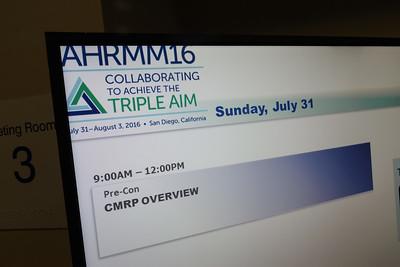 AHRMM16-3322