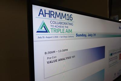 AHRMM16-3313
