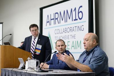 AHRMM16-8221