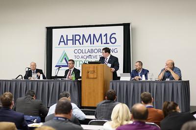 AHRMM16-8217