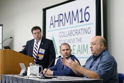 AHRMM16-8222