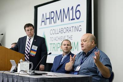 AHRMM16-8223