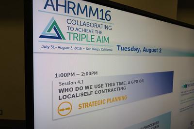 AHRMM16-6189