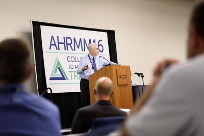 AHRMM16-8214