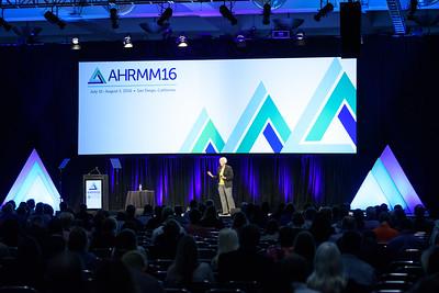 AHRMM16-7722