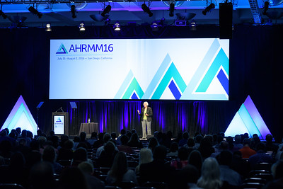 AHRMM16-7720