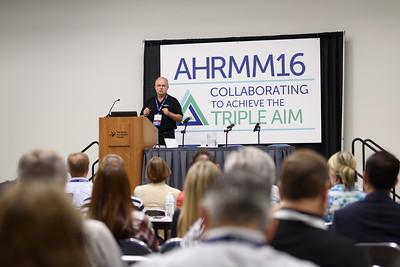 AHRMM16-9414