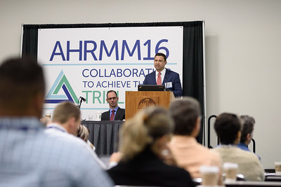 AHRMM16-9405