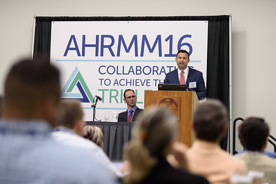 AHRMM16-9407