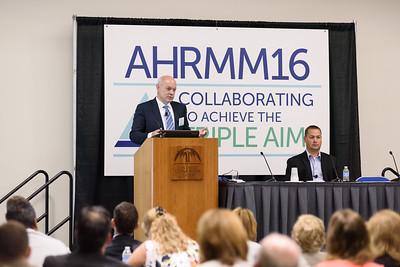 AHRMM16-9386