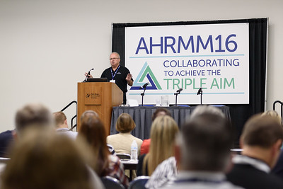AHRMM16-9412