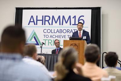 AHRMM16-9408