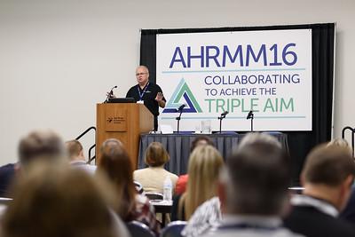 AHRMM16-9413