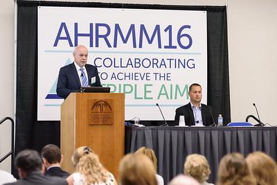 AHRMM16-9382
