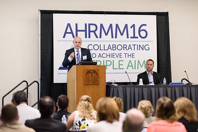 AHRMM16-9387
