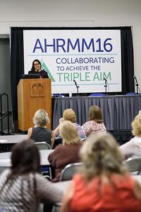 AHRMM16-5573