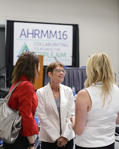 AHRMM16-3409