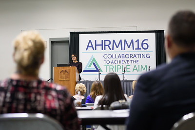 AHRMM16-5577
