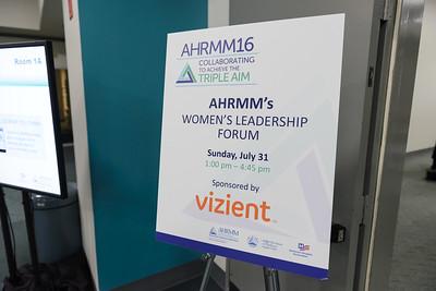 AHRMM16-3373