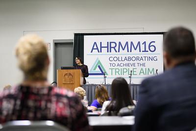 AHRMM16-5576