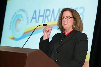 AHRMM13-1087