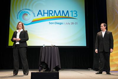 AHRMM13-8025