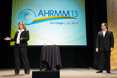 AHRMM13-8021