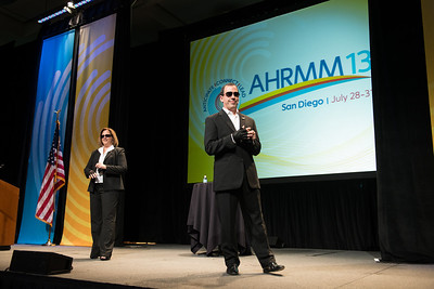 AHRMM13-8004