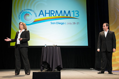 AHRMM13-8022