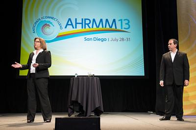 AHRMM13-8024