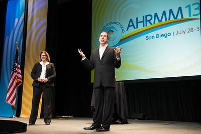 AHRMM13-8018