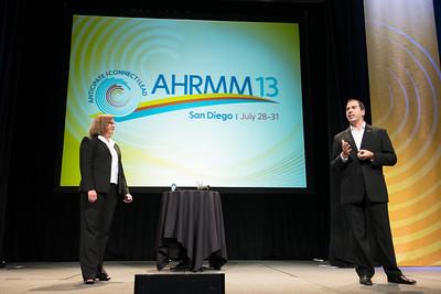 AHRMM13-8019