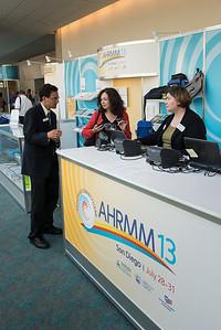 AHRMM13-8688