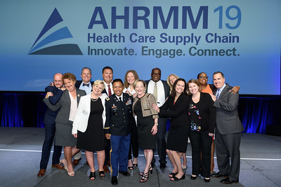 AHRMM19-3024
