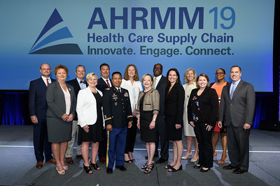 AHRMM19-3015