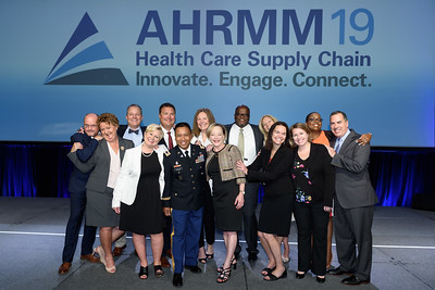 AHRMM19-3023