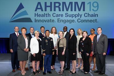 AHRMM19-3020