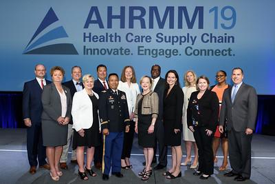 AHRMM19-3018