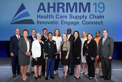AHRMM19-3017