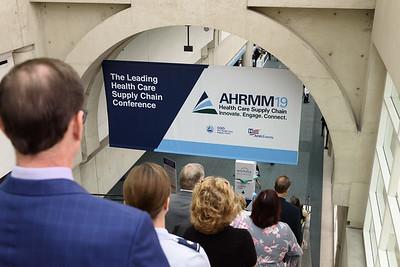 AHRMM19-4445