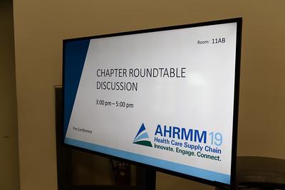 AHRMM19-2417
