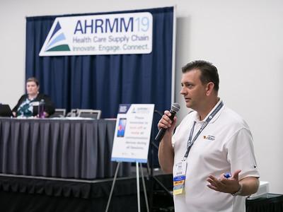 AHRMM19-32739