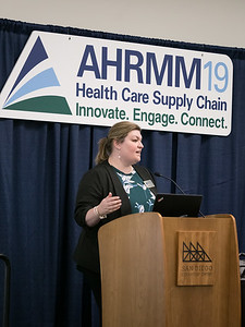 AHRMM19-32721