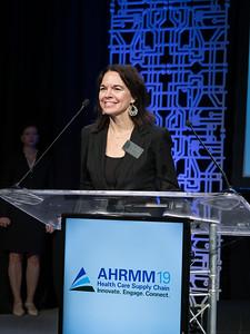 AHRMM19-30767