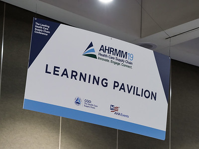 AHRMM19-37178