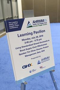 AHRMM19-4013