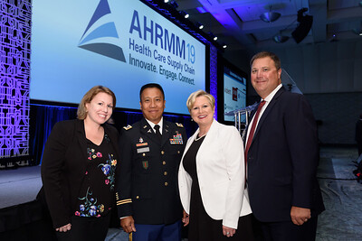 AHRMM19-3045
